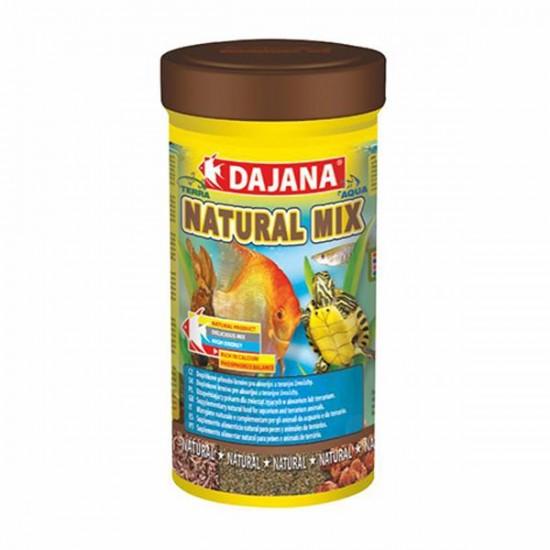 Dajana FD Naturel Mix 100 ml 15 Gr