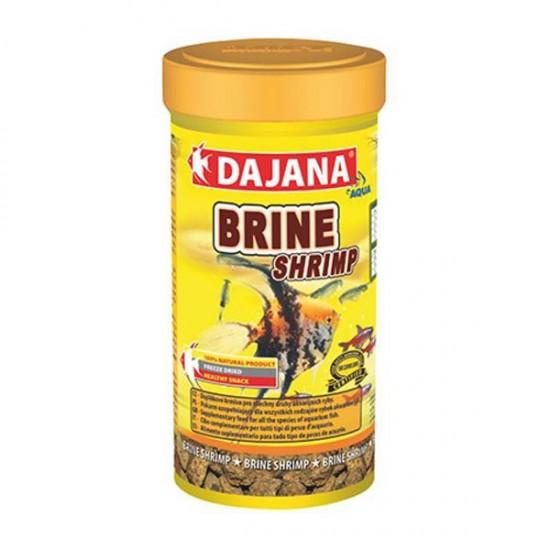 Dajana FD Shrimp 100 ml 10 Gr