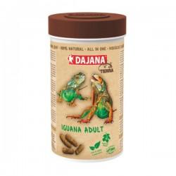 Dajana Iguana Adult All In One 1000 ml - Iguana Yemi