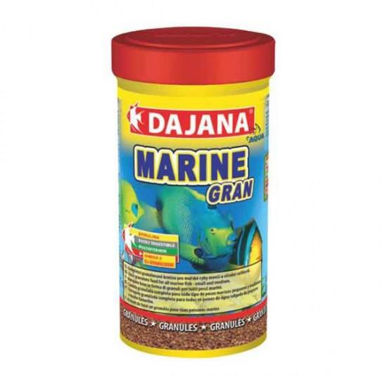 Dajana Marine Gran 250 ml 130 Gr