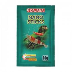 Dajana Nano Sticks 10 Gr