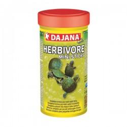 Dajana Tortoise Herbivore Mini Stick 250 ml 55 Gr