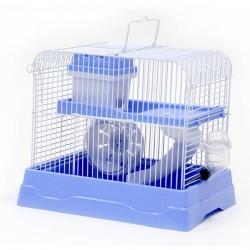 Dayang Hamster Kafesi 30x23x26 Cm