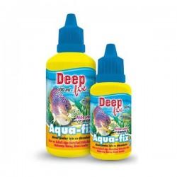 Deep Fix AquaFix Su Düzenleyici 50ml