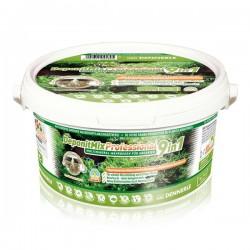 Dennerle DeponitMix Professional 9in1 2.4Kg