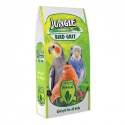 Jungle Grit Kuş Kumu 300gr