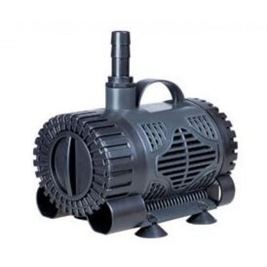 Dophin Islak/Kuru Devirdaim Motoru 9000 Lt