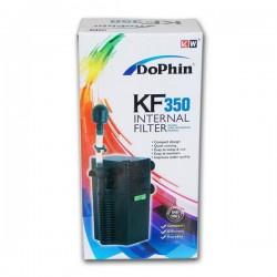 Dophin KF350 İç Filtre 350 L/S