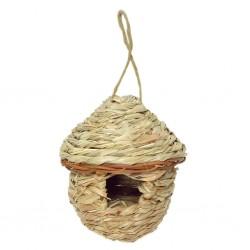 Eastland Hasır Kuş Yuvası