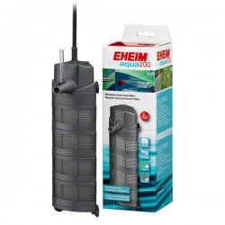 Eheim Aqua 200 İç Filtre