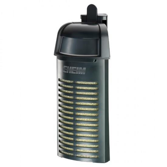 Eheim AquaCorner 60 İç Filtre