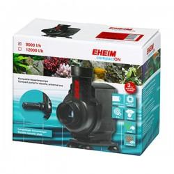 Eheim Compact On 9000