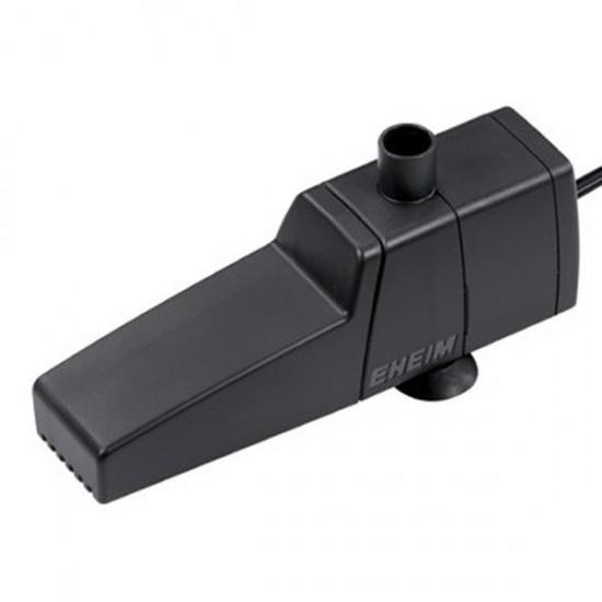 Eheim Mini FLAT İç Filtre 30Lt