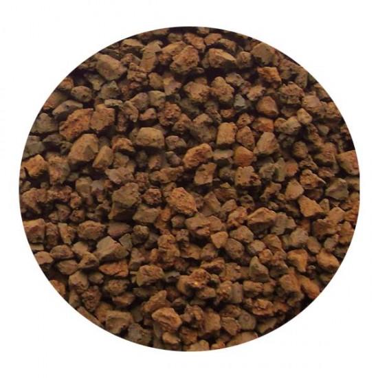 Eheim Phosphate Out 1Lt Yosun Giderici Filtre Malzemesi