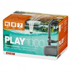 Eheim Pond Play 1000 1.2m 1000 L/h 9 W