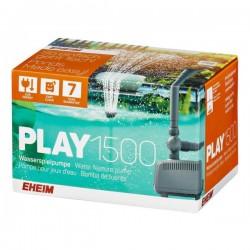 Eheim Pond Play 1500 1.4m 1500 L/h 15 W