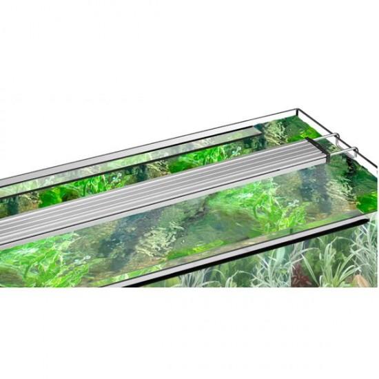 Eheim PowerLed Plants 11W 10.000 Kelvin 35cm