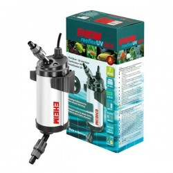 Eheim Reeflex UV 350 - UV Filtre (reeflexUV)