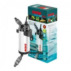 Eheim Reeflex UV 500 - UV Filtre (reeflexUV)