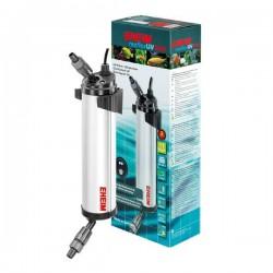Eheim reeflex UV 800 11w