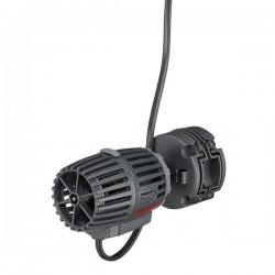 Eheim Stream On +6500 Sirkülasyon Dalga Motoru