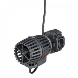 Eheim Stream On +9500 Sirkülasyon Dalga Motoru