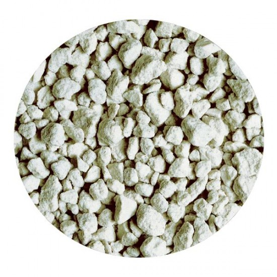 Eheim Substrat 5Lt Biyolojik Filtre Malzemesi