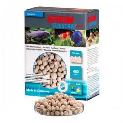 Eheim Substrat Pro 1Lt 720 Gr Filtre Malzemesi