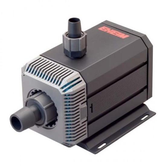 Eheim Universal 2400 65W 2400LT/H