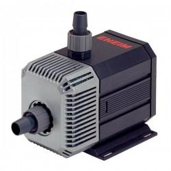 Eheim Universal 300 5W 300 L/h