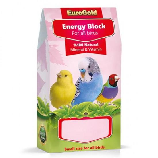 Eurogold Enerji Blok Küçük Tekli