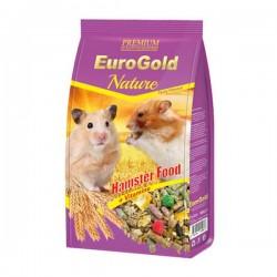 Eurogold Hamster Yemi 500gr
