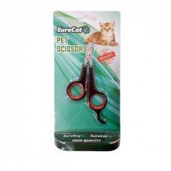 Eurogold Kedi Köpek Tırnak Makası Mini