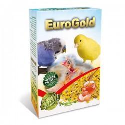 Eurogold Kuş Maması 100gr