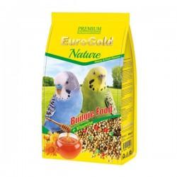 Eurogold Muhabbet Yemi 500gr