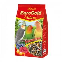 Eurogold Paraket Yemi 750gr