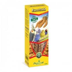 Eurogold Sarı Dal Darı Beşli Paket