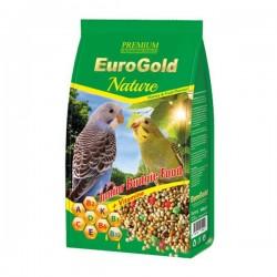 Eurogold Yavru Muhabbet Yemi 500gr