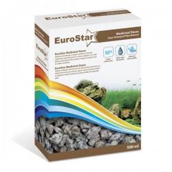 Eurostar Su Berraklaştırıcı 500ml