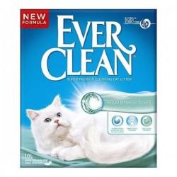 Ever Clean Aqua Breeze Kedi Kumu 10 Lt