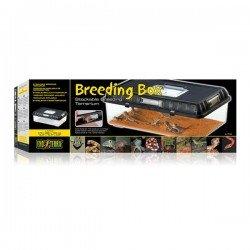 Exo Terra Breeding Box L