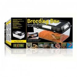 Exo Terra Breeding Box M