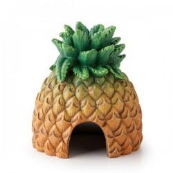 Exo Terra Ex Pineapple Saklanma Alanı