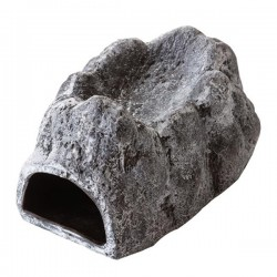 Exo Terra Ex Wet Rock Seramik Mağara Medium