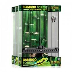 Exo Terra Teraryum Bambu Kit 30x30x45 Cm
