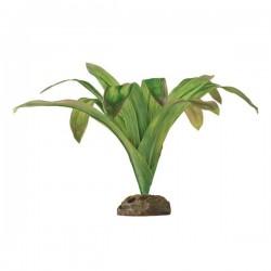 Exo Terra Teraryum için Plastik Bitki