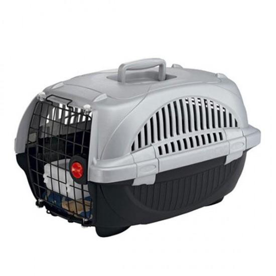 Ferplast Atlas Del 10 Kedi Köpek Taşıma Çantası