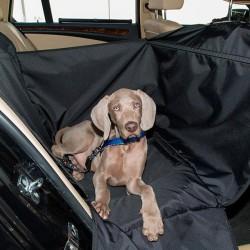 Ferplast Dog Car Shelter Araç İçi Örtü