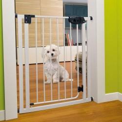 Ferplast Dog Gate - Köpek Bariyeri