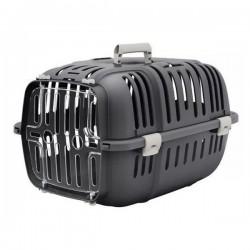 Ferplast Jet 20 Kedi Köpek Taşıma Çantası